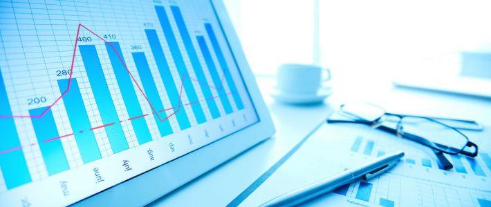 2018第七屆全國大專北中南分區理財規劃案例競賽 – 決賽入圍名單