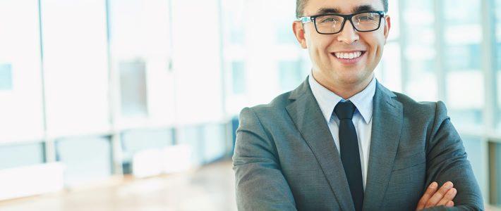 第十屆全國財富管理競賽入圍決賽名單暨決賽咨詢資訊