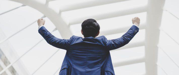 2020年第十屆全國財富管理競賽-賽程表