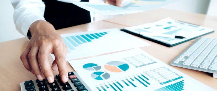 【S18E01 | S18E02】 財富管理系統顧問認證測驗-成績公布