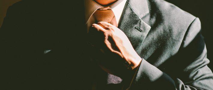 2018第八屆全國財富管理競賽 – 得獎及單暨頒獎資訊