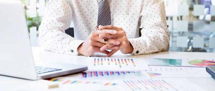 2019第九屆全國財富管理競賽 – 賽程表