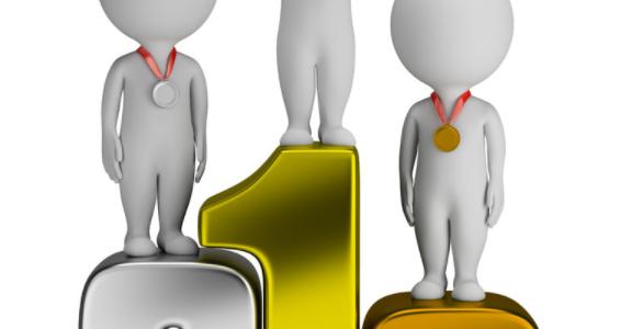 2021全國大專盃財富管理競賽 – 獲獎隊伍名單